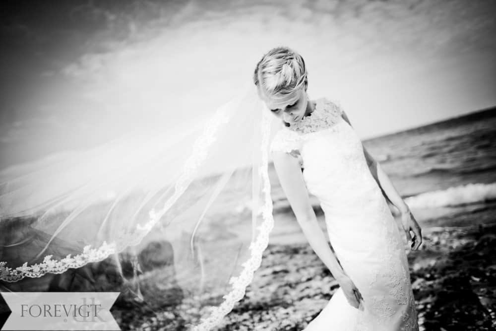 Herthadalen bryllup2