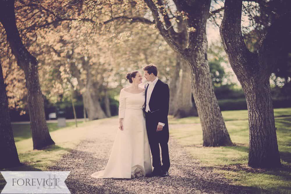 Bryllup Holbæk