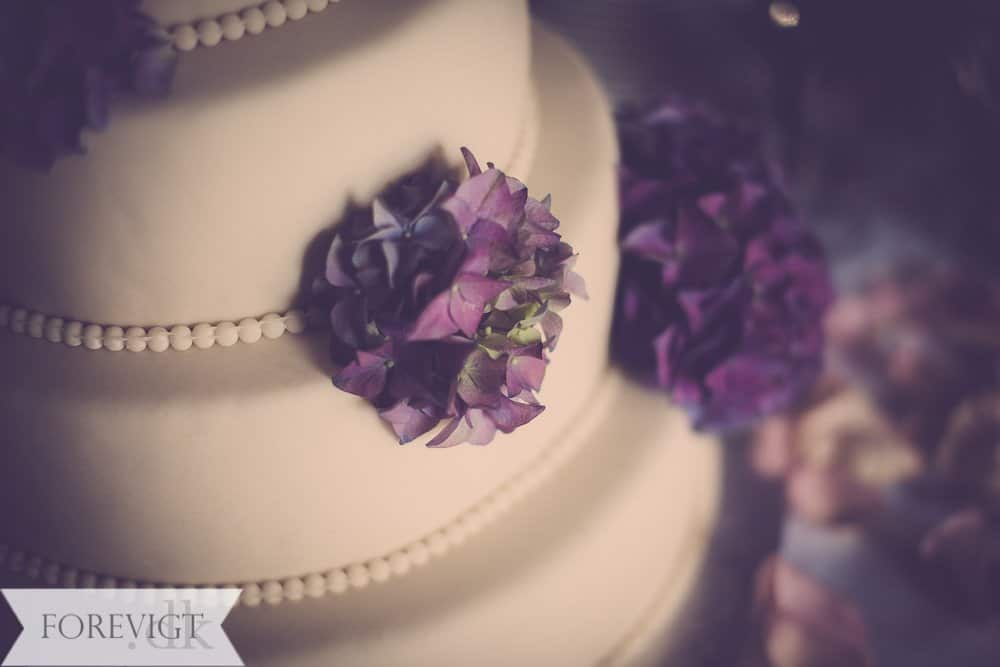 bryllupsfoto-123