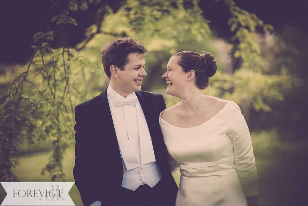 bryllupsfoto-233