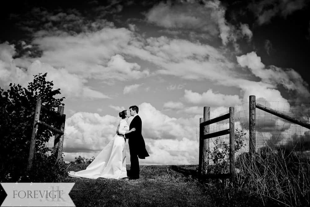 bryllupsfoto-259