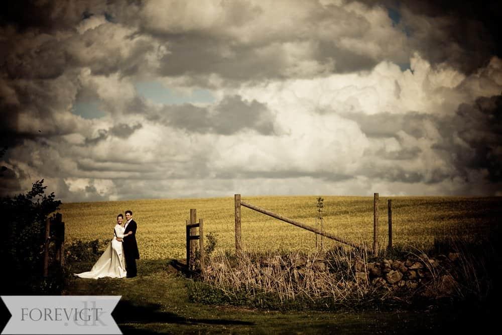 bryllupsfoto-260