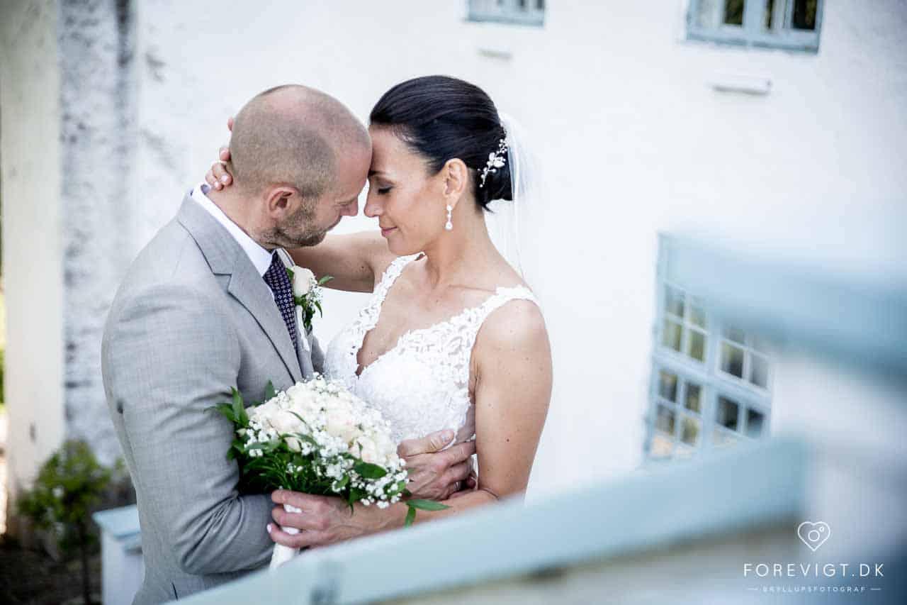 Kongernes Nordsjælland | bryllup