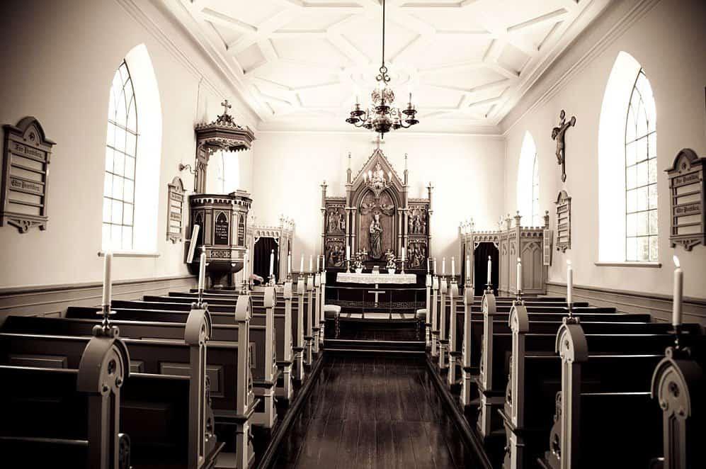 kirkelig-vielse-og-fotografering