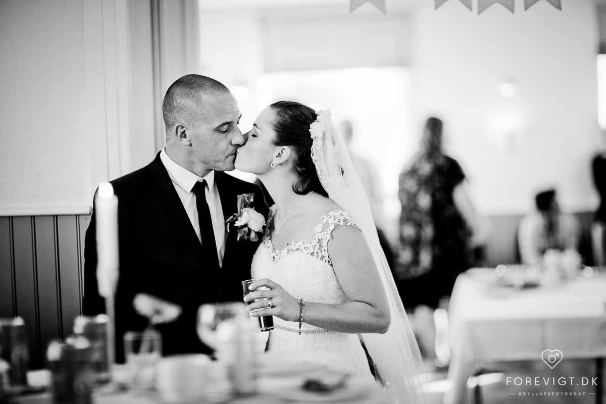 bryllupsfotografering Bramslevgaard bryllup