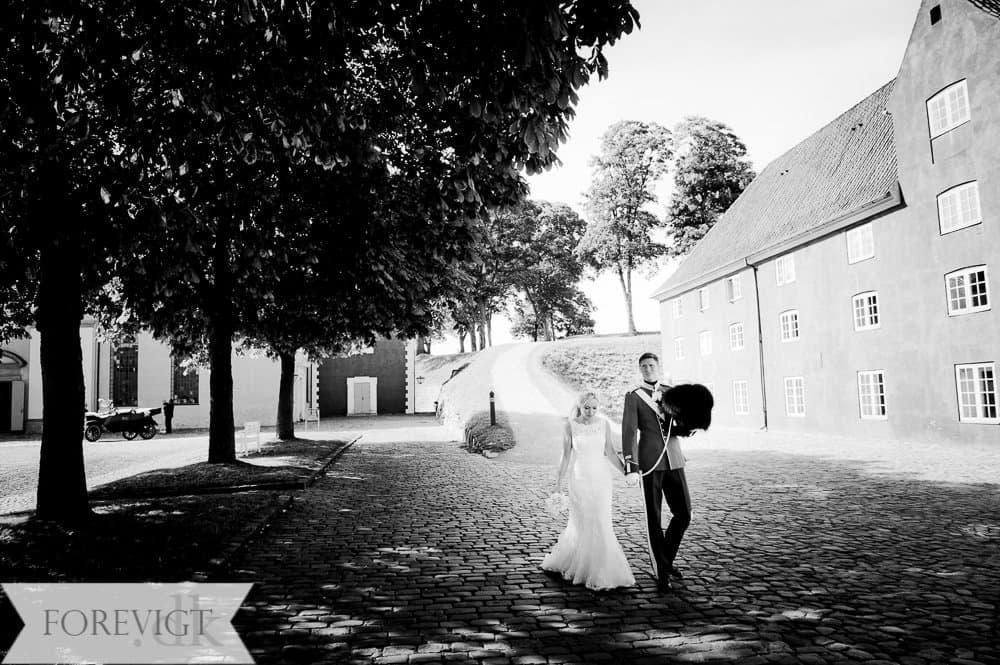 bryllupsfoto-101