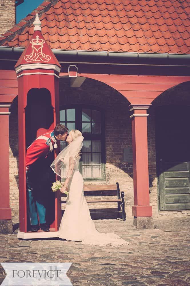 bryllupsfoto-109