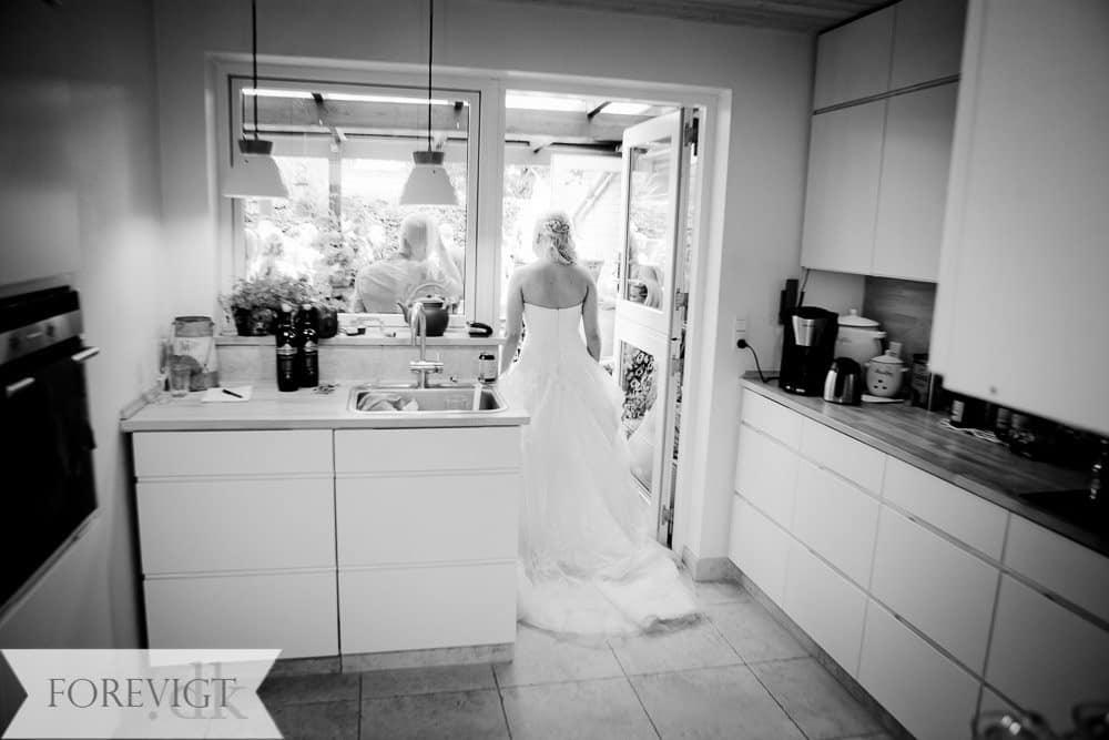 bryllupsfoto-142