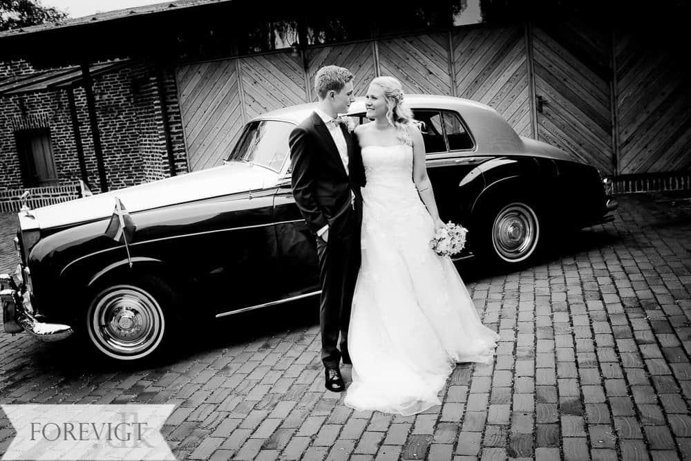 bryllupsfoto-93