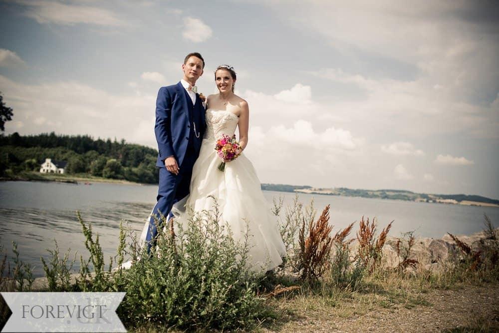 bryllupsfoto-263