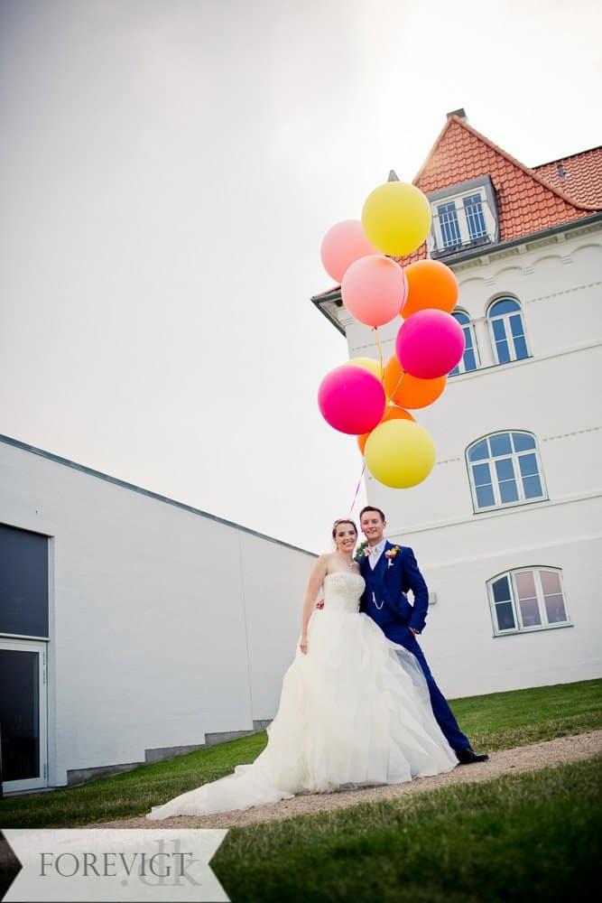 bryllupsfoto-322