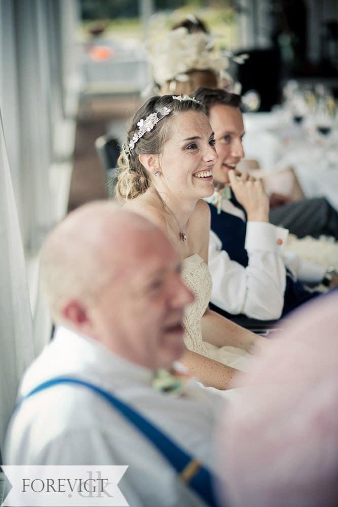 bryllupsfoto-421