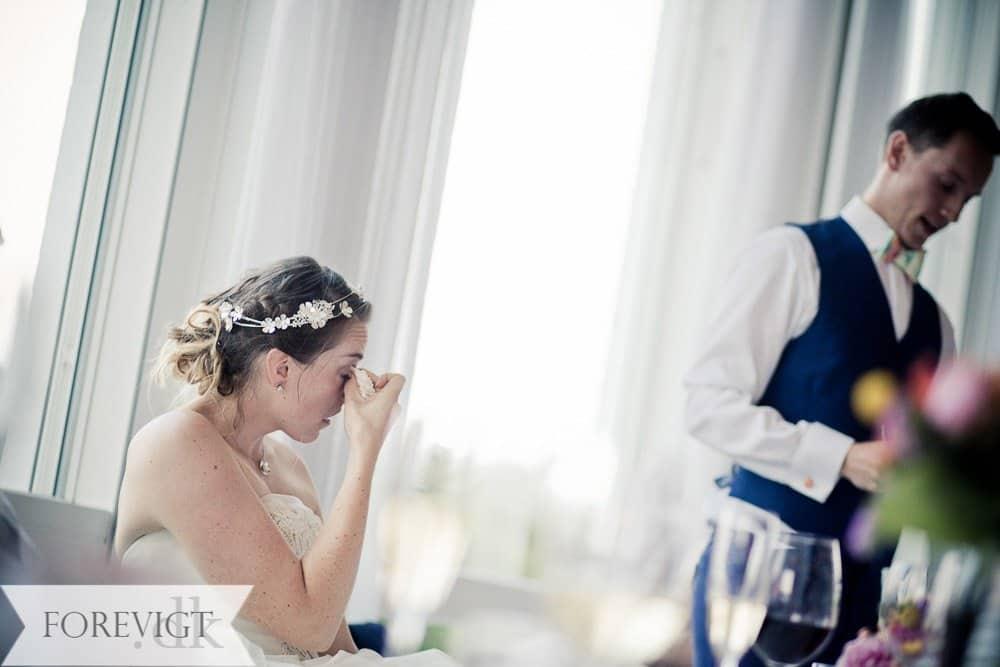 bryllupsfoto-428