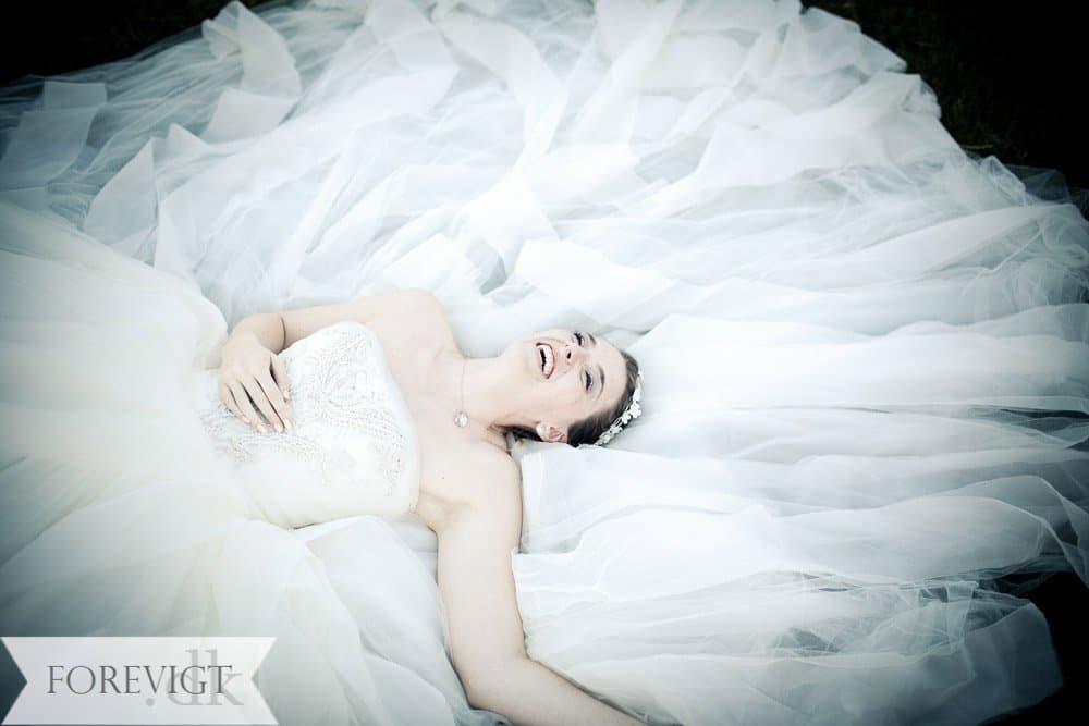 bryllupsfoto-434