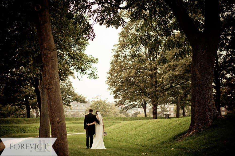 bryllupsfoto-1129