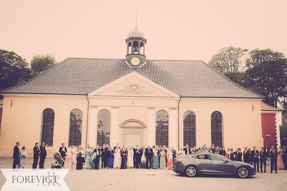 bryllupsfoto-81