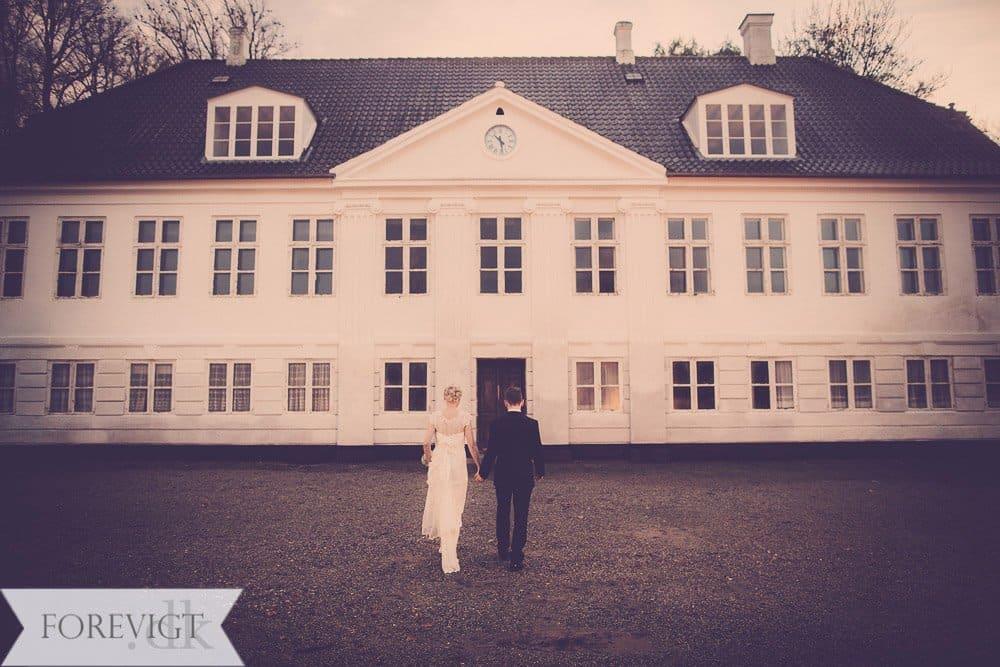 bryllupsfoto-129