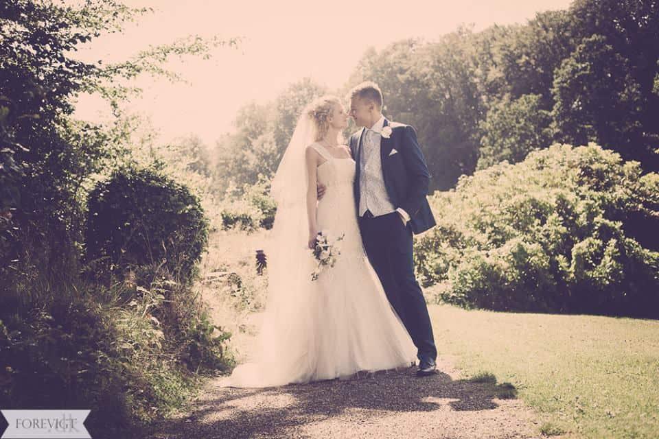 bryllupsfotograf-Taastrup_