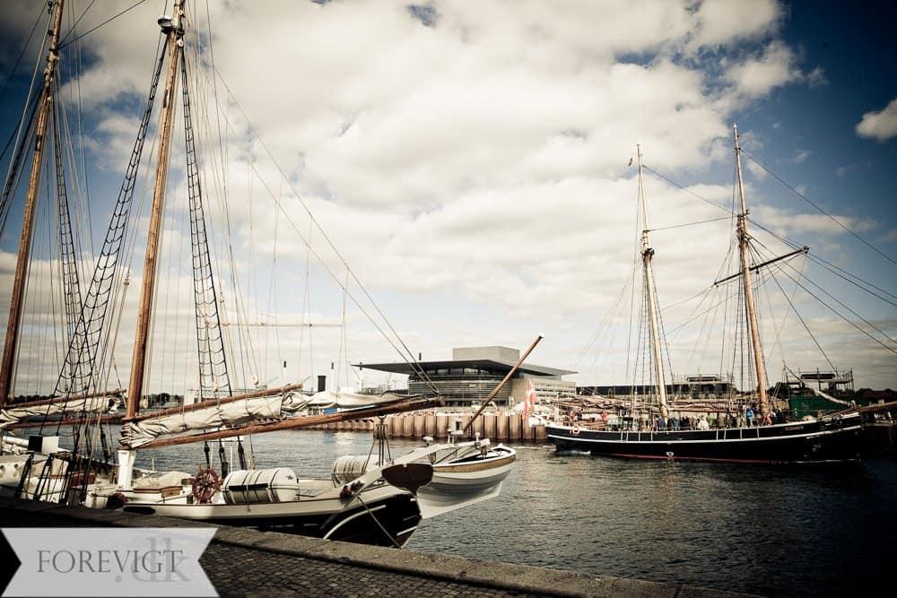 Copenhagen Admiral Hotel3