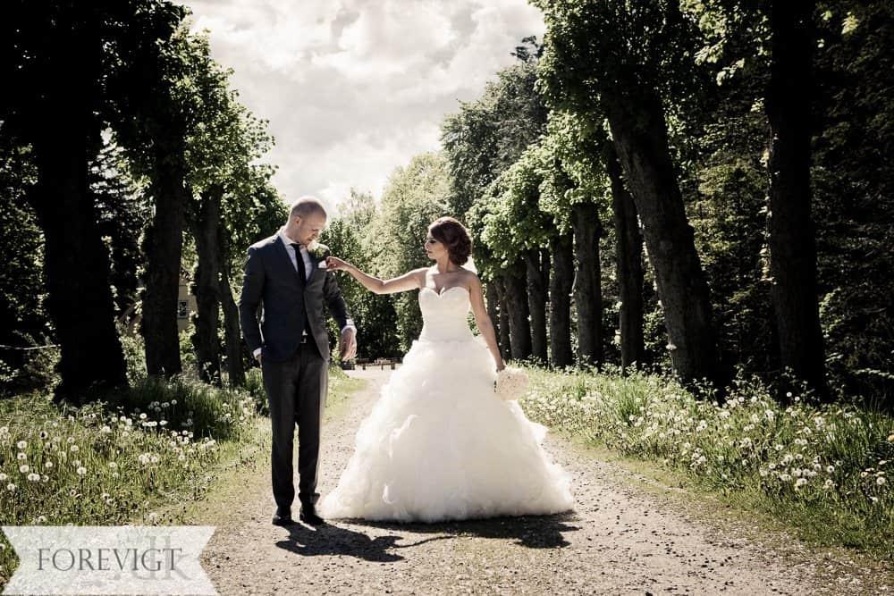 Greve Strandkro bryllup_2