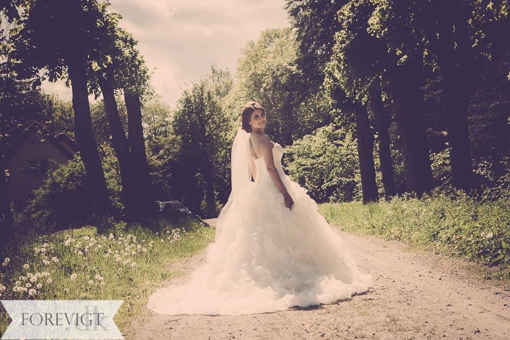 Greve Strandkro bryllup_4