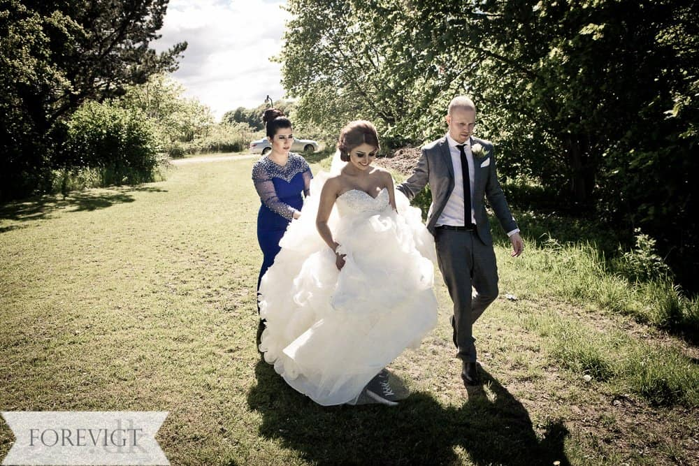 Greve Strandkro bryllup_7