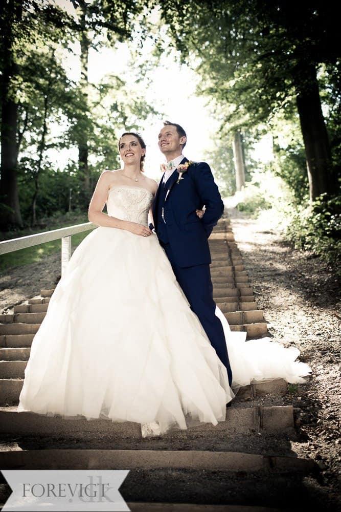 Helsingør bryllup1