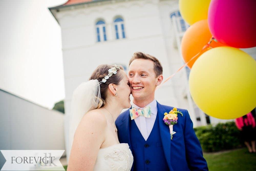 Helsingør bryllup7