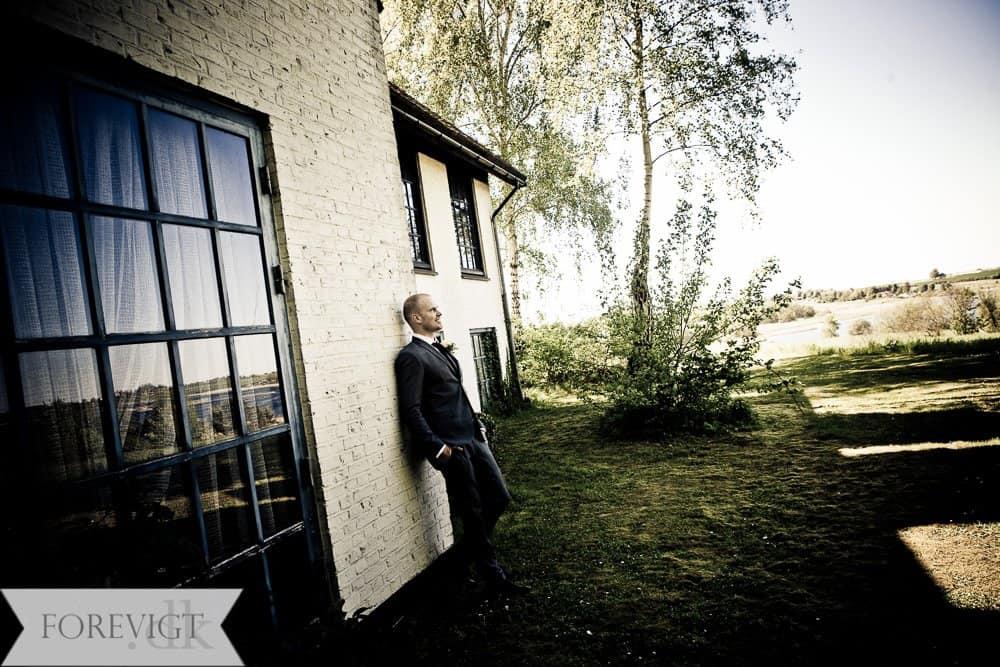 Ledreborg Slot_bryllupsfoto-43