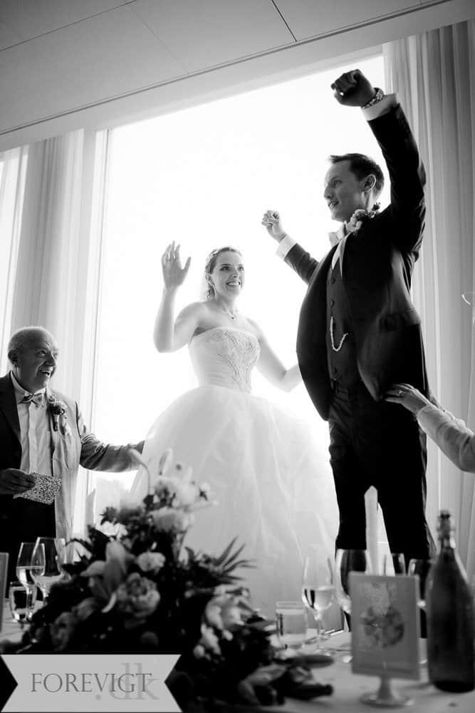 bryllup Nordsjælland8