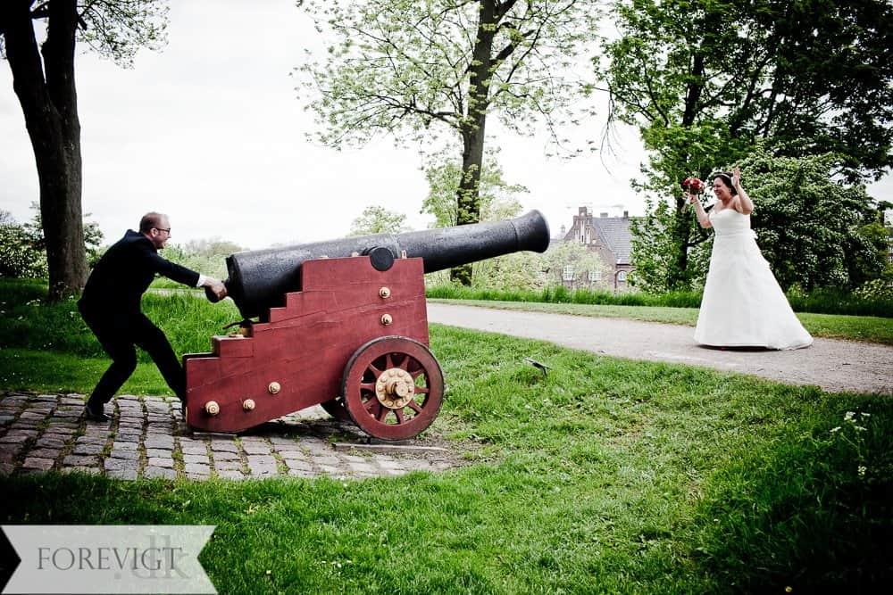 bryllup københavn fotograf