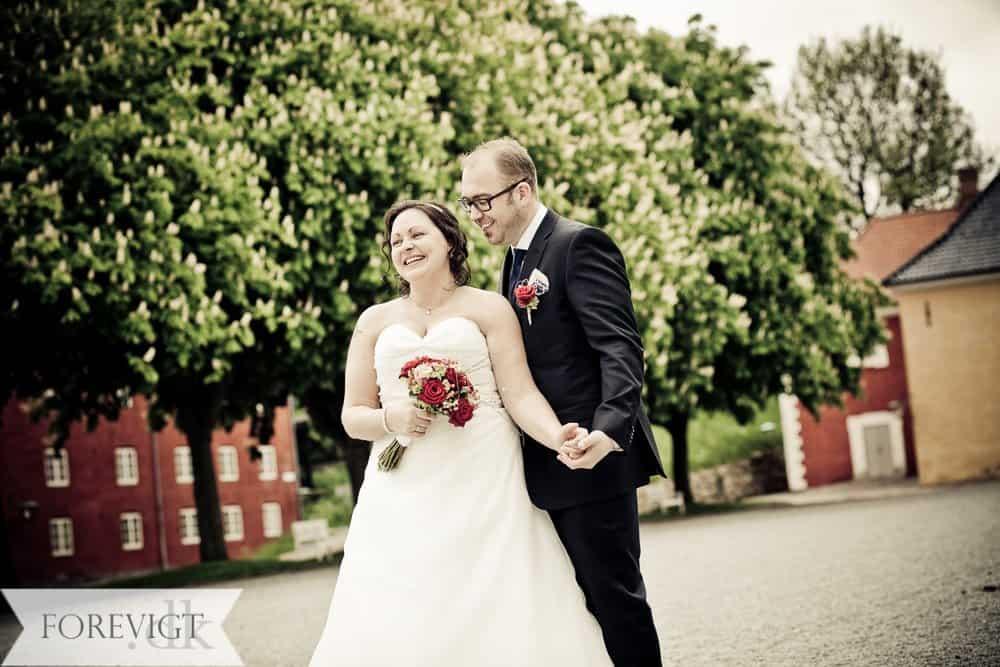 bryllup københavn1