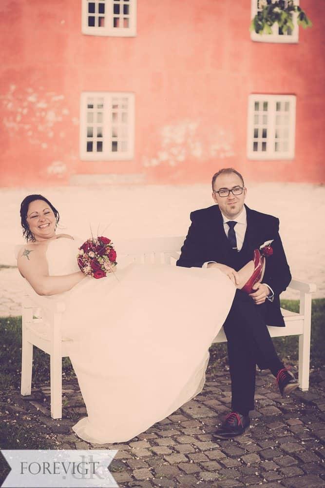 bryllup københavn3