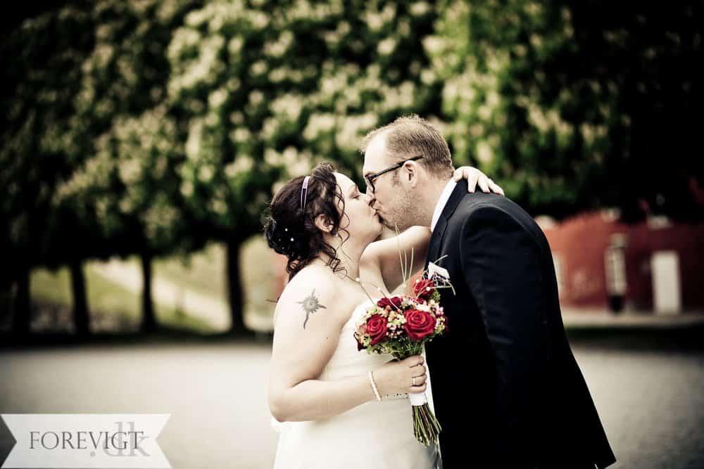 bryllupsfoto-kastellet