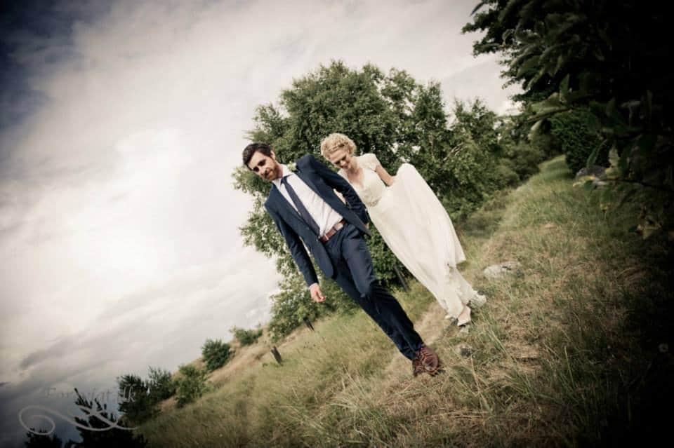 fotograf skagen bryllup