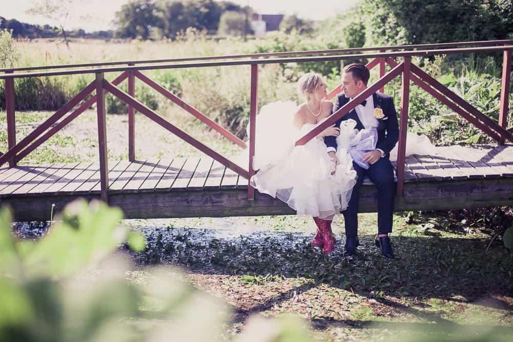 bryllupsfoto-216