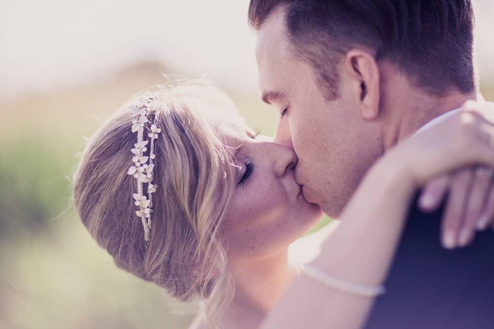 bryllupsfoto-Rosenfeldt Gods bryllup
