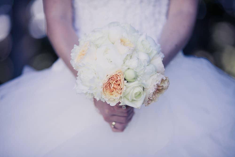 bryllupsfoto-236