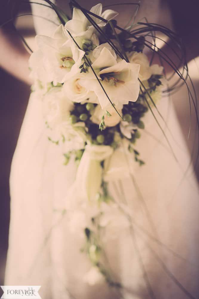 bryllupsfoto-77
