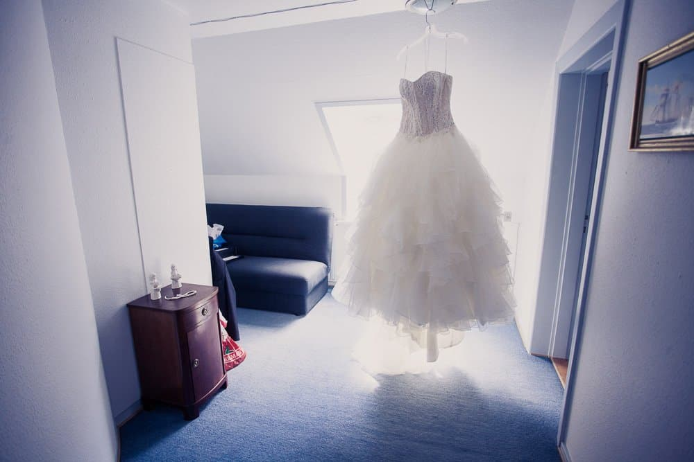 bryllupsfoto-84