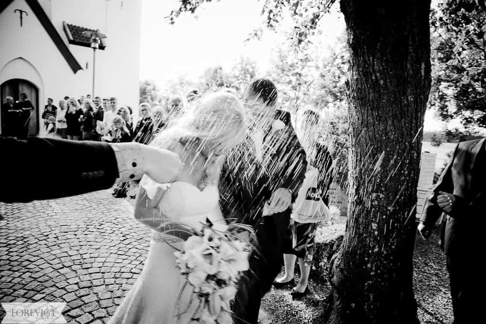 bryllupsfoto-86