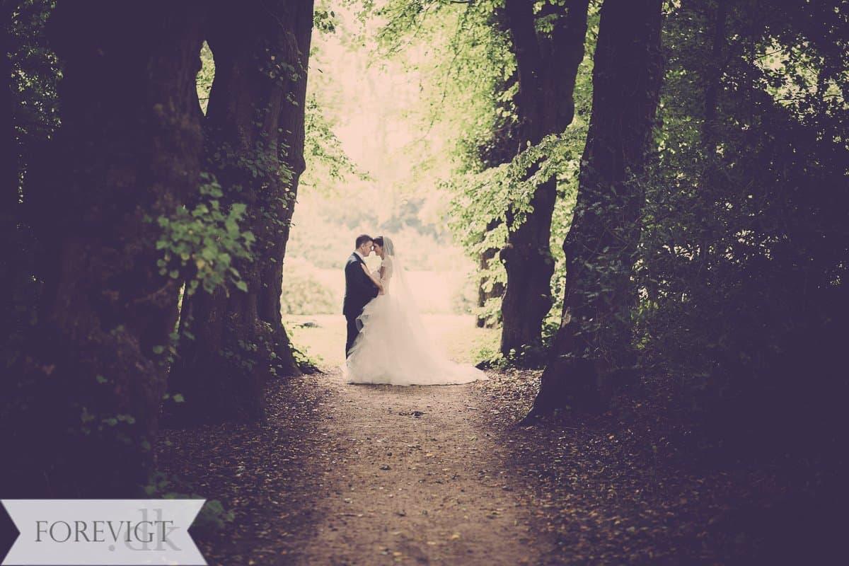 bryllupsfoto-20