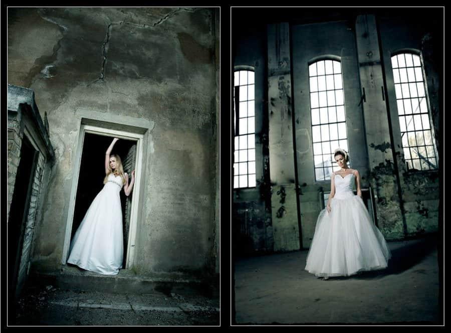 bryllupsfotograf-aarhus3