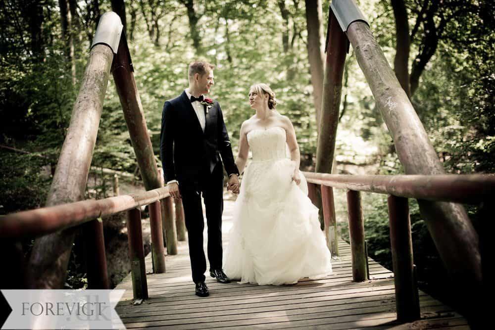 bryllupsfoto-108Aarhus