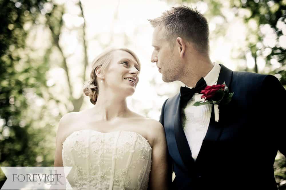 bryllupsfoto-110Aarhus