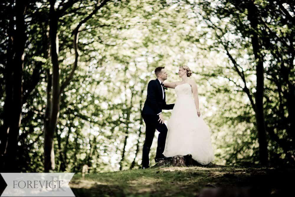 bryllupsfoto-118Aarhus