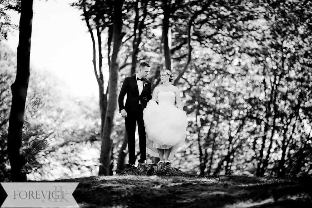 bryllupsfoto-119Aarhus