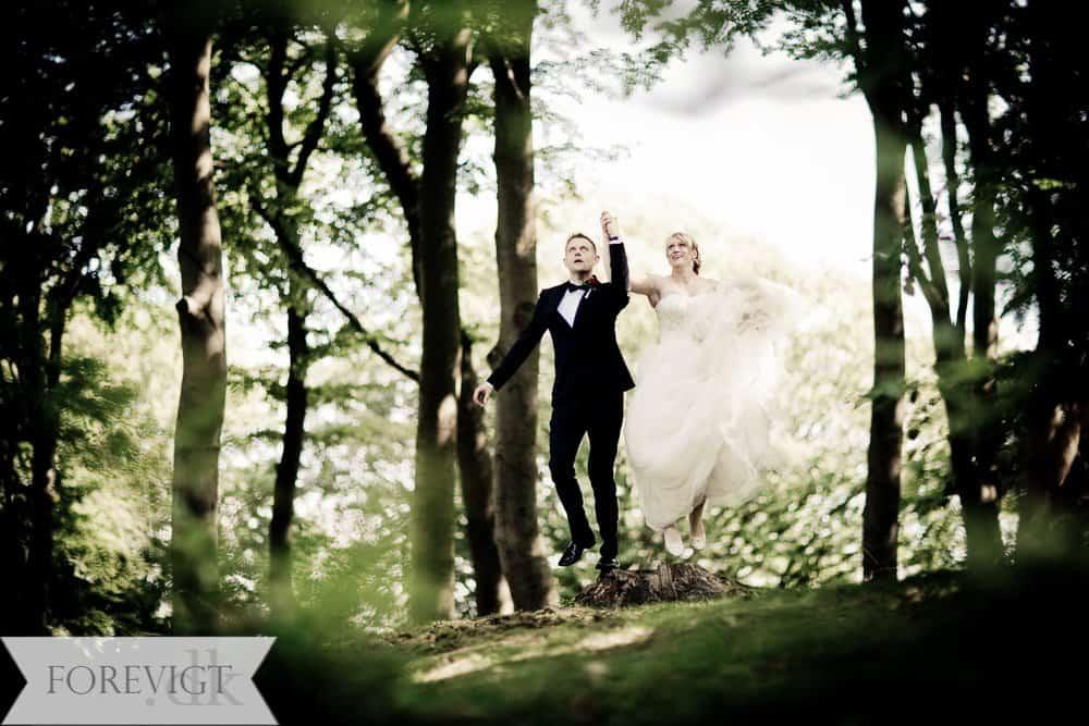 bryllupsfoto-122Aarhus