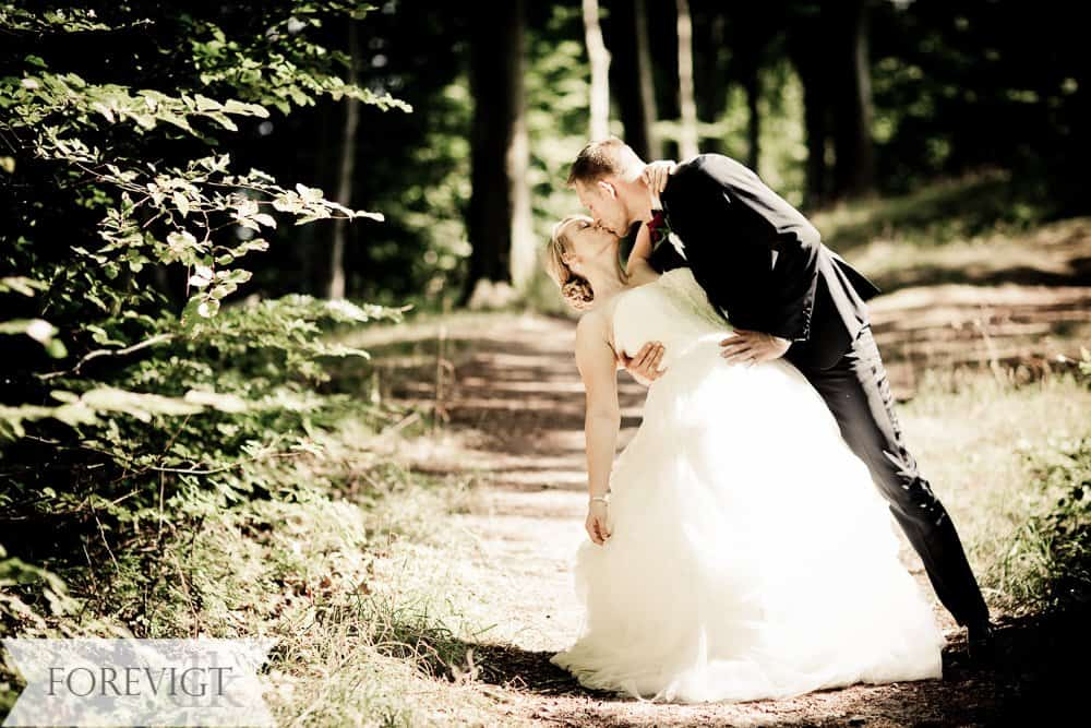 bryllupsfoto-124Aarhus