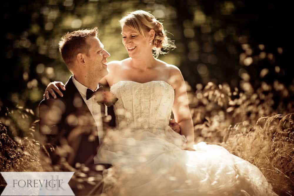 bryllupsfoto-125Aarhus